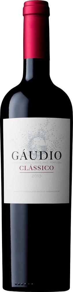 Gaudio Clasico 2014