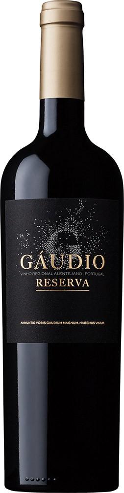 Gaudio Reserva